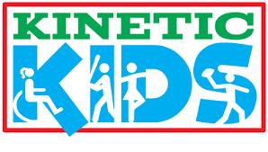 kinetickids