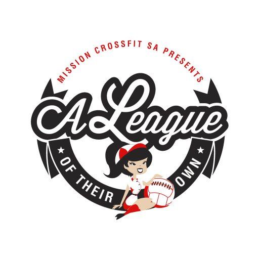 cropped-red-black-white-logo-copy.jpg